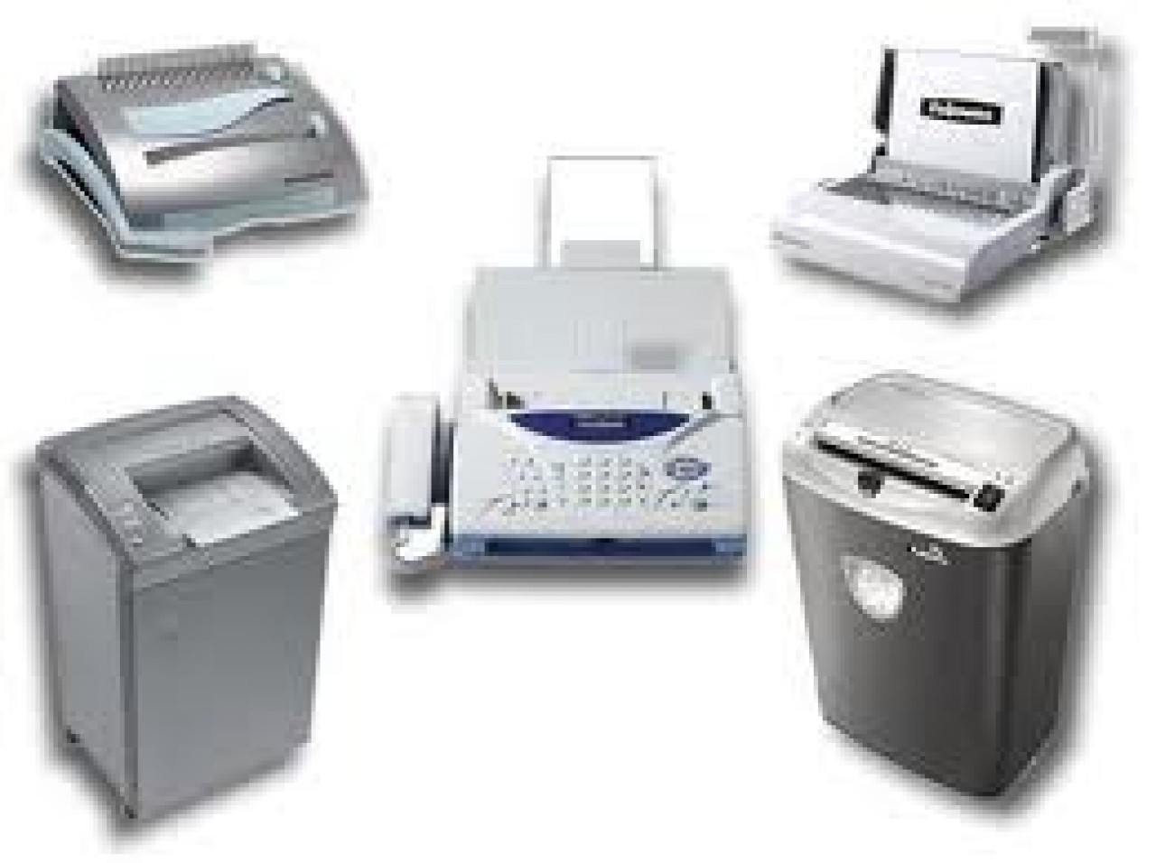 Office Kitchen Appliances ~ Asian home appliance bbw mom tube